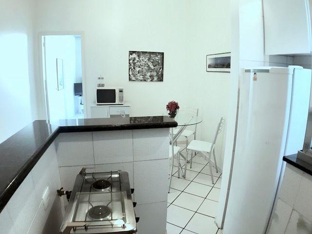 Ipanema_701_apartamento_1quarto - Foto 3