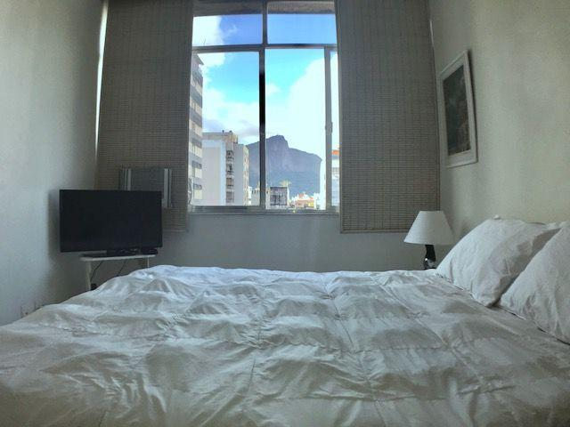 Ipanema_701_apartamento_1quarto - Foto 8
