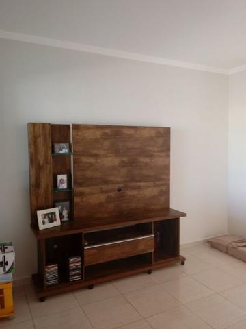 Residencial Vale Florido - casa 3 dormitórios 2 suites - Foto 13