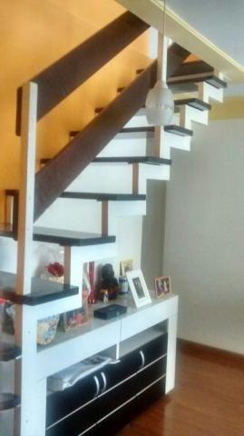 Apartamento à venda com 3 dormitórios em Pirituba, São paulo cod:169-IM186565