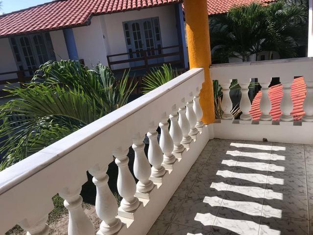 Casa Na Praia, Barra Grande/Itaparica!!!Diária à partir de R$ 199,00! - Foto 9