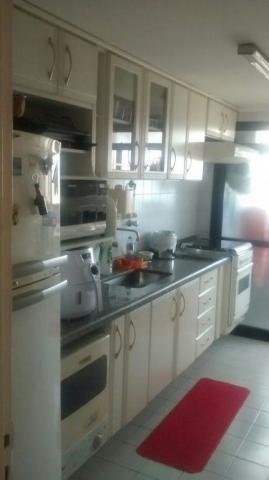 Apartamento à venda com 3 dormitórios em Pirituba, São paulo cod:169-IM186565 - Foto 7