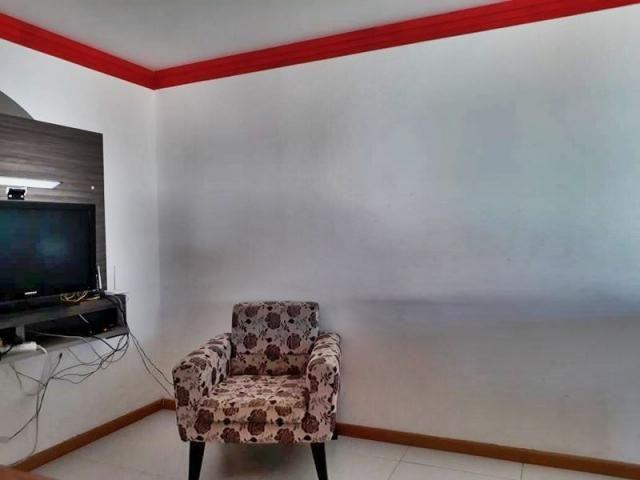 Casa à venda com 3 dormitórios em Centro, Camaçari cod:27-IM336639 - Foto 7