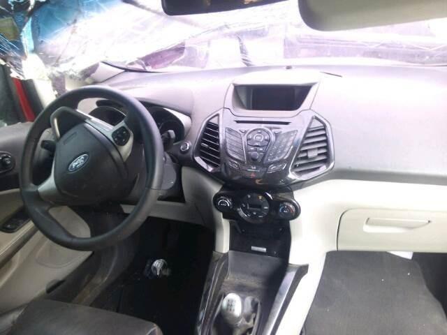 Peças Originais para Ford Ecosport 13 a 15 - Foto 4