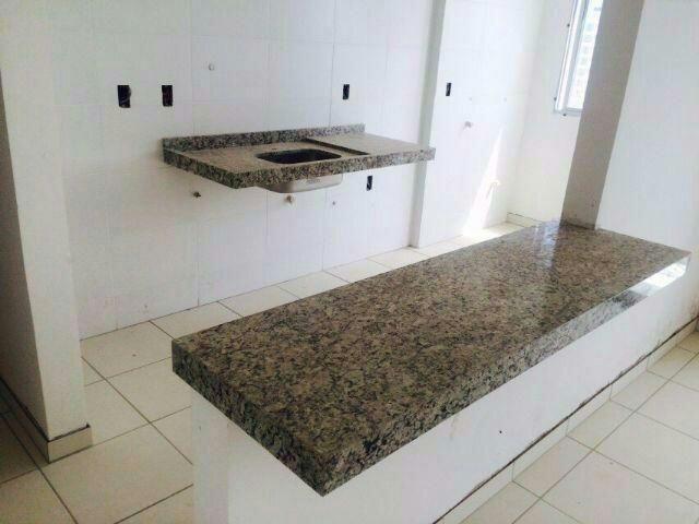Apartamento 3 quartos com suítes próximo ao Bretas e Pecuária - Vila Jaraguá Oportunidade - Foto 6