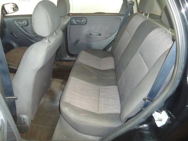 Corsa Hatch Maxx - Foto 9