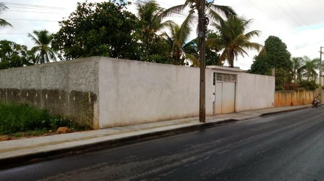 Excelente Sitio em Alagoinhas-BA - Foto 3