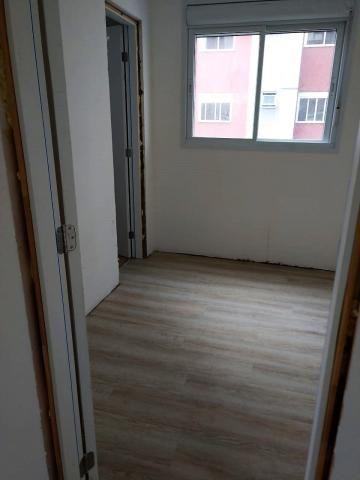 Apartamento no américa | 01 suíte + 02 demi suítes | 02 vagas de garagem | 90m2 privativos - Foto 9