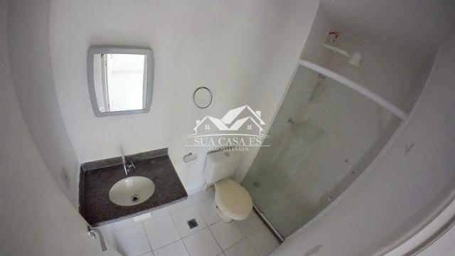 Apartamento à venda com 2 dormitórios em Valparaíso, Serra cod:AP360PA - Foto 6