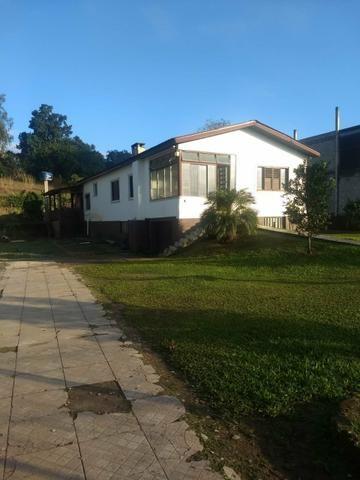 Casa/terreno a venda!!! - Foto 2