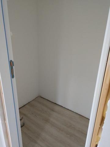 Apartamento no américa | 01 suíte + 02 demi suítes | 02 vagas de garagem | 90m2 privativos - Foto 11