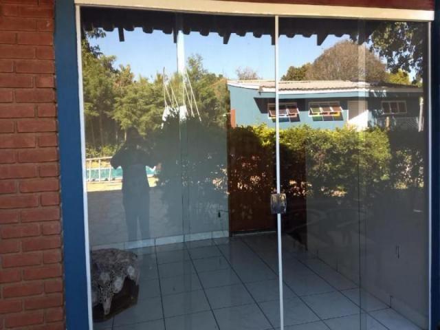 Casa de condomínio para alugar com 3 dormitórios cod:L678 - Foto 5