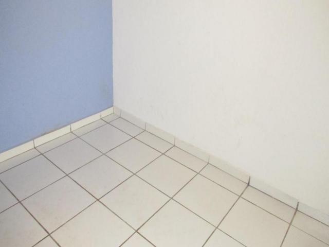 Casa para alugar com 3 dormitórios em Cohab i, Mirassol cod:L615 - Foto 6