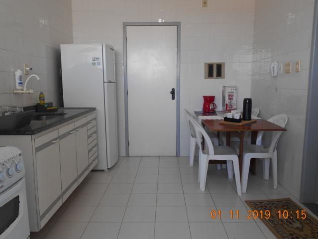 Apartamento 3 quartos aracaju - se - atalaia - Foto 15
