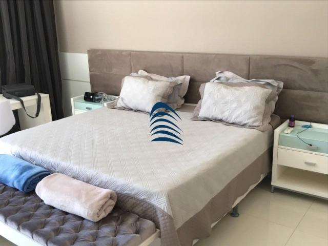 Casa à venda com 5 dormitórios em Piatã, Salvador cod:ARTP27839 - Foto 19