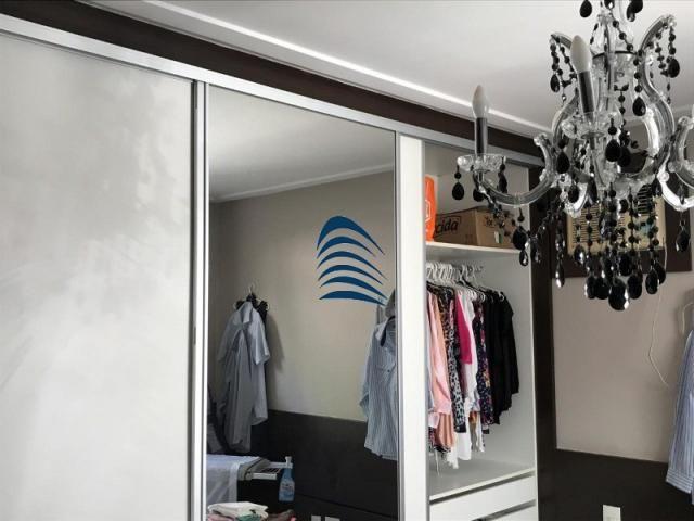 Casa à venda com 5 dormitórios em Piatã, Salvador cod:ARTP27839 - Foto 20