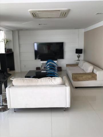 Casa à venda com 5 dormitórios em Piatã, Salvador cod:ARTP27839 - Foto 13