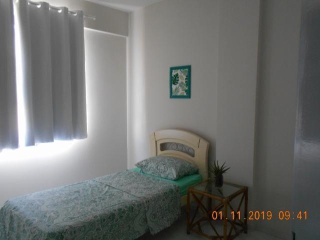 Apartamento 3 quartos aracaju - se - atalaia - Foto 6