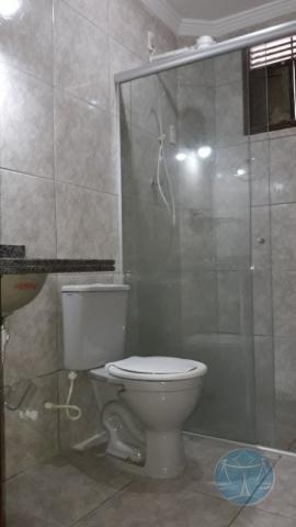 Casa para alugar com 5 dormitórios em Monte castelo, Parnamirim cod:10803 - Foto 7