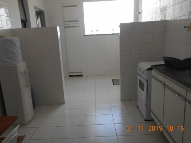 Apartamento 3 quartos aracaju - se - atalaia - Foto 13