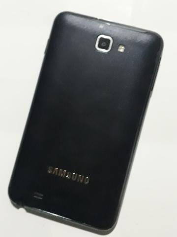 Samsung not  - Foto 2