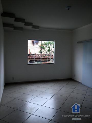 Casa para alugar com 2 dormitórios em Vila do sol, Governador valadares cod:368 - Foto 5