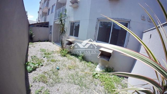 Apartamento à venda com 2 dormitórios em Valparaíso, Serra cod:AP360PA - Foto 2