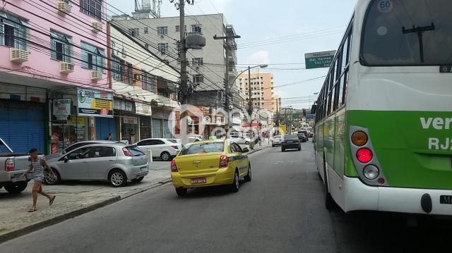 Terreno à venda em Madureira, Rio de janeiro cod:ME0TR9723 - Foto 12