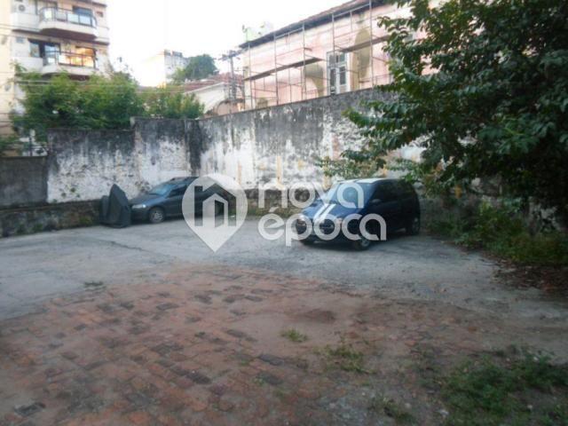 Terreno à venda em Vila isabel, Rio de janeiro cod:AP0TR0588 - Foto 12