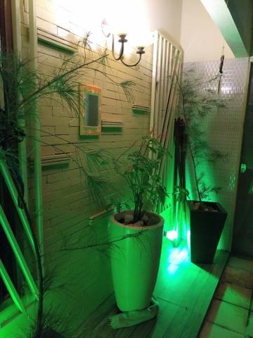 Alugo casa com piscina, em Araripina-PE Contatos: 88 98877.8467/ 87 98806.5650 - Foto 6