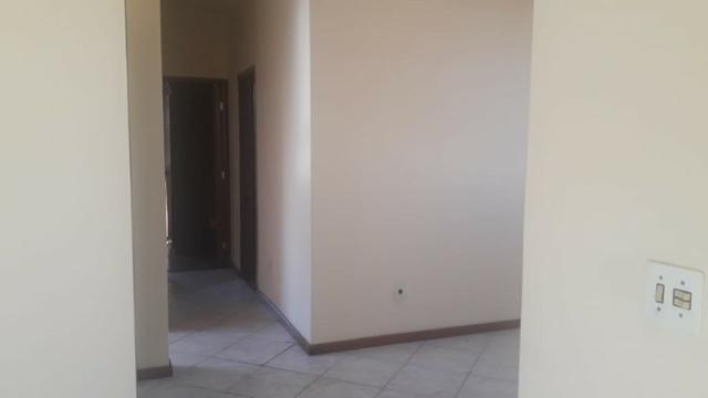 Apartamento de 3 quartos suite, melhor localização
