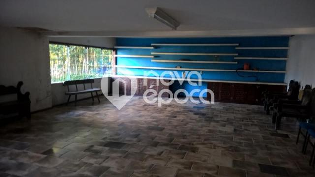 Terreno à venda em Artistas, Teresópolis cod:BO4TR3296 - Foto 5
