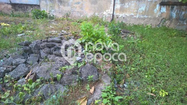 Terreno à venda em Méier, Rio de janeiro cod:AP0TR17721 - Foto 17