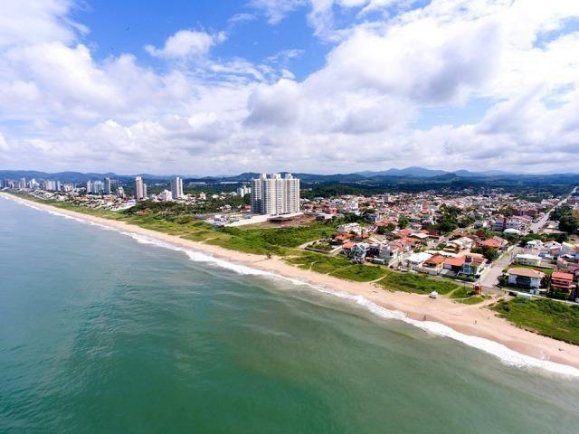 Casa para temporada de Ferias a 150mts da praia
