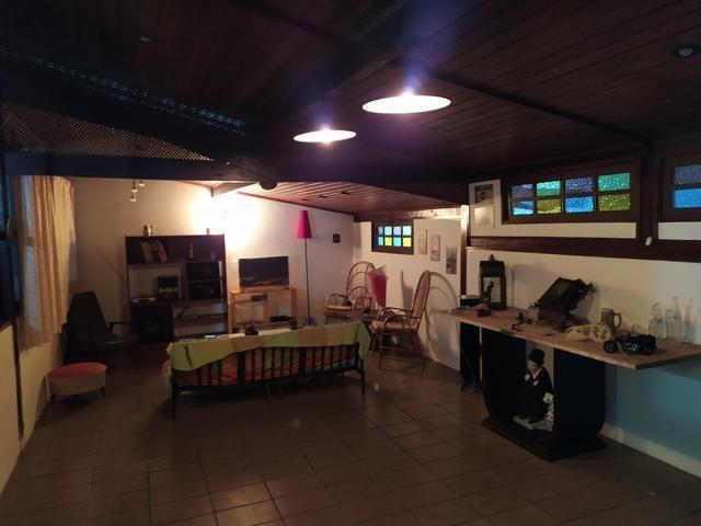 Casa em Arraial do Cabo - Foto 2
