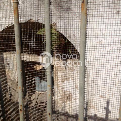 Terreno à venda em Maracanã, Rio de janeiro cod:AP0TR0979 - Foto 8
