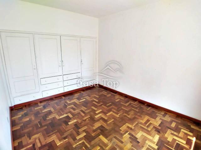Apartamento para alugar com 4 dormitórios em Oficinas, Ponta grossa cod:2657 - Foto 7