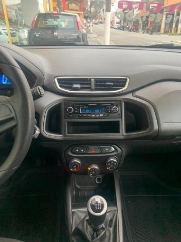Chevrolet Onix LT 1.0 , Oportunidade , Bem econômico , Venha conferir - Foto 9