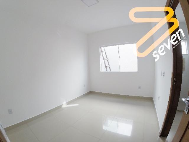 Casa - Central Park 1 - 131m² - 3 su?tes - 2 vagas - Churrasqueira -SN - Foto 13