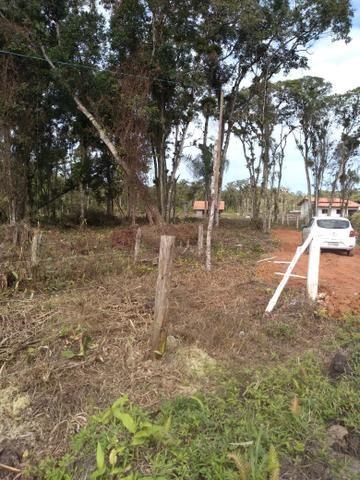 Sítio em Araquari aceito troca - Foto 12