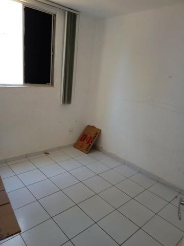Apartamento Luiz dos Anjos Top é ele - Foto 7