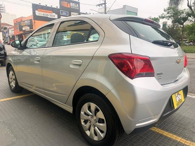 Chevrolet Onix LT 1.0 , Oportunidade , Bem econômico , Venha conferir - Foto 6