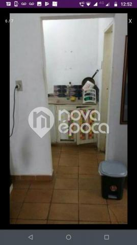 Terreno à venda em Quintino bocaiúva, Rio de janeiro cod:AP0TR30717 - Foto 4