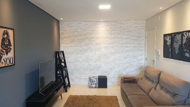 Apartamento com 2 quartos próx ao Detran - Foto 6