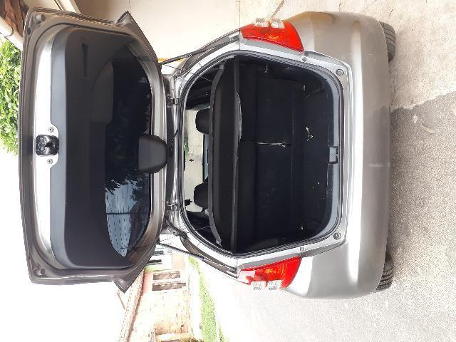 Honda Fit - Foto 11