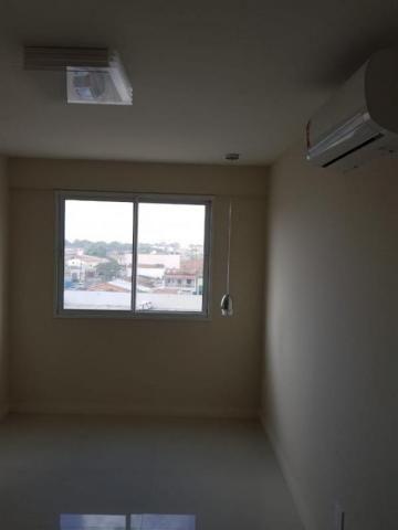 Apartamento para venda em feira de santana, olhos d`água, 2 dormitórios, 1 suíte, 1 banhei - Foto 6