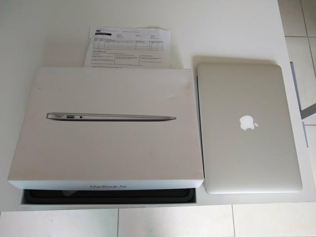 MacBook Air - Foto 3