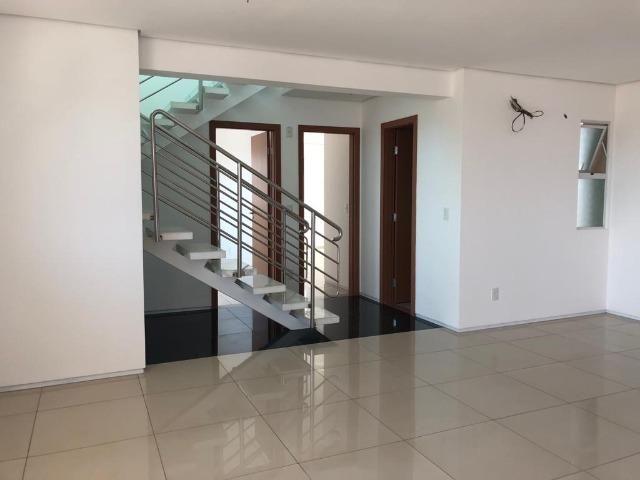 Cobertura Duplex para venda com 276,30m² - Fátima - VD-1000 - Foto 3