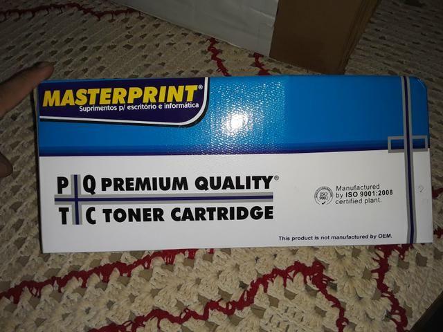 2 Toner's MLT - D101S - Foto 2