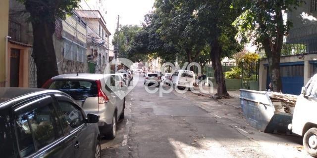 Terreno à venda em Tijuca, Rio de janeiro cod:SP0TR38467 - Foto 8